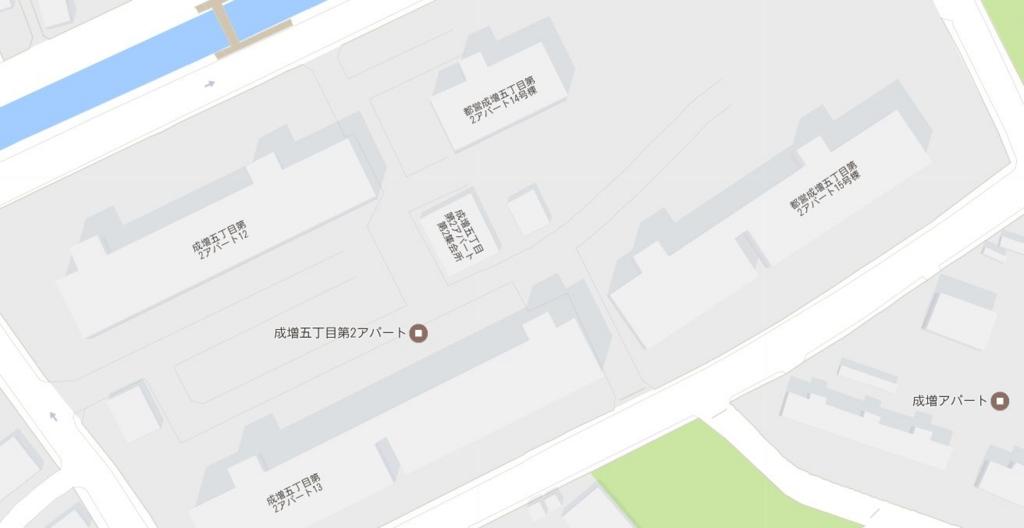 f:id:kenko-san:20170415121058j:plain