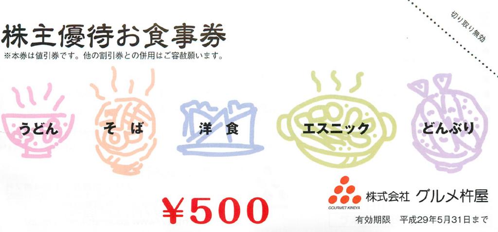 f:id:kenko-san:20170501133424j:plain