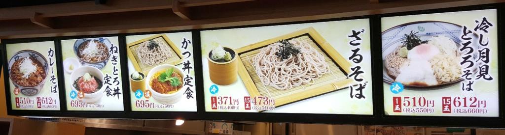 f:id:kenko-san:20170506200712j:plain