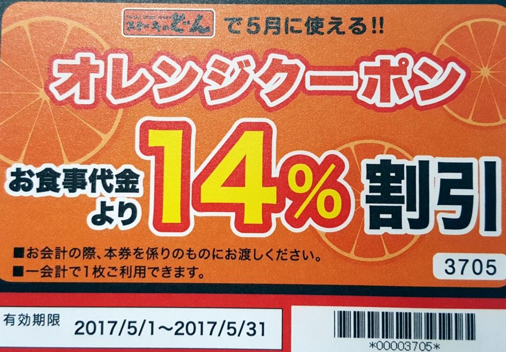 f:id:kenko-san:20170509211653j:plain