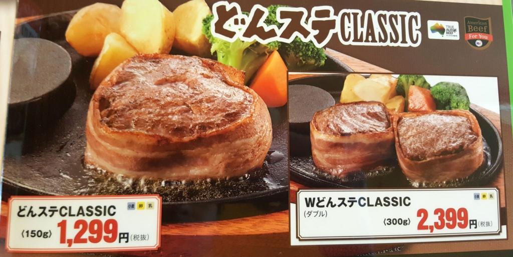 f:id:kenko-san:20170509211748j:plain