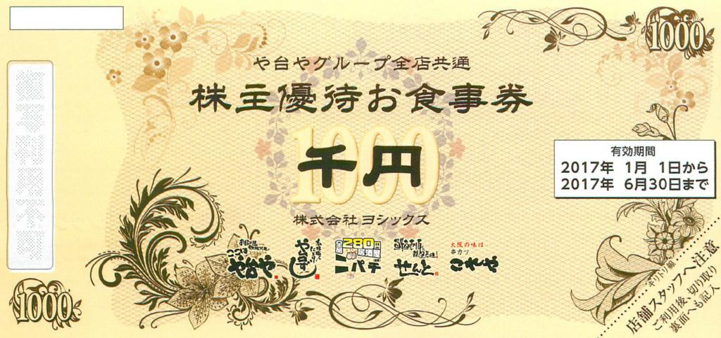 f:id:kenko-san:20170516192011j:plain