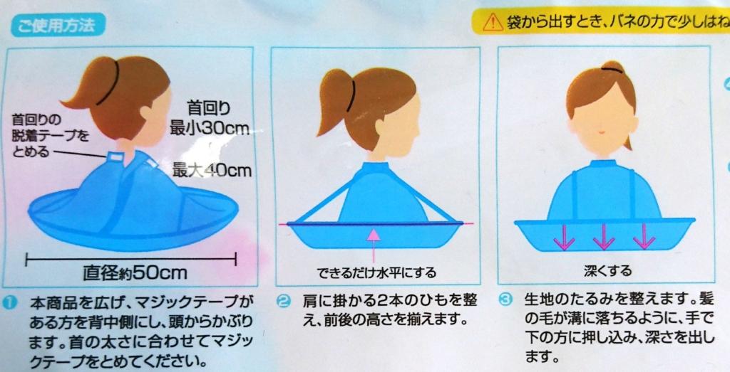 f:id:kenko-san:20170516225845j:plain