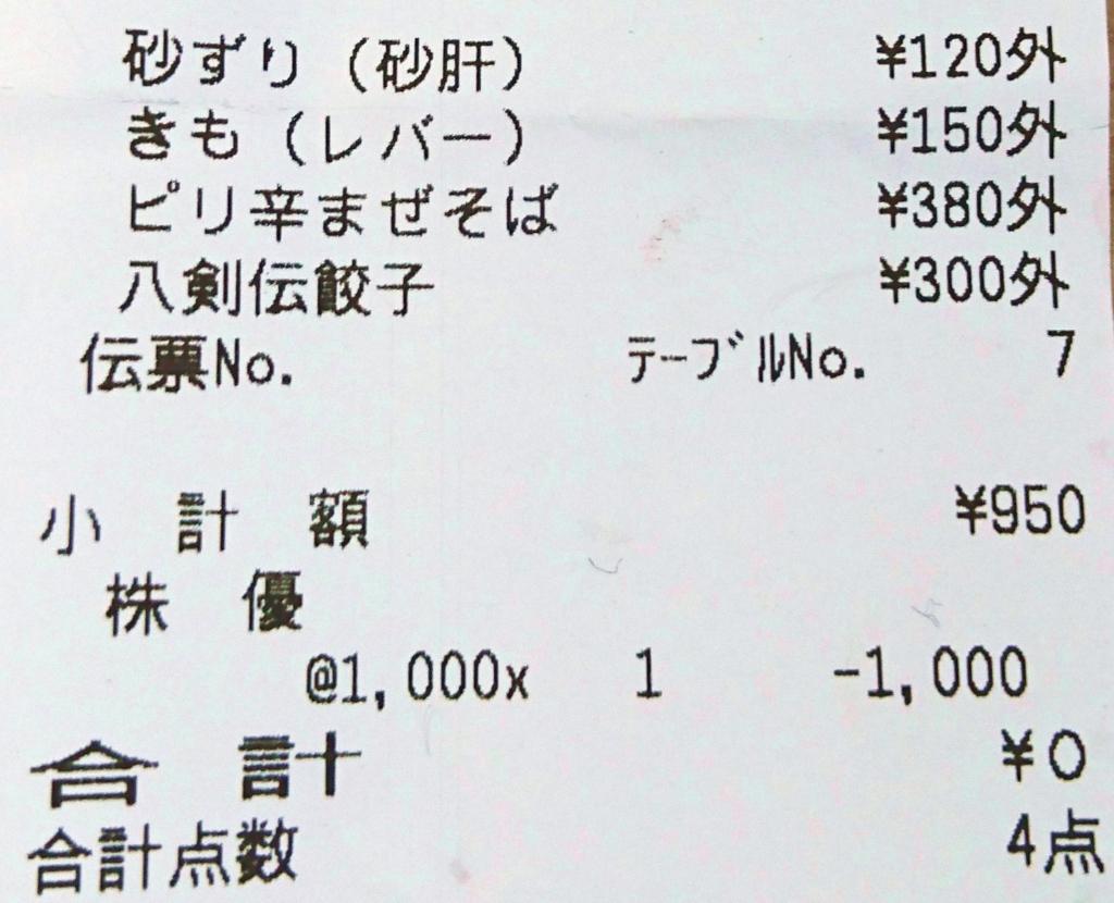 f:id:kenko-san:20170525073122j:plain