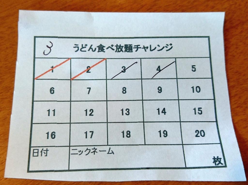 f:id:kenko-san:20170601100908j:plain