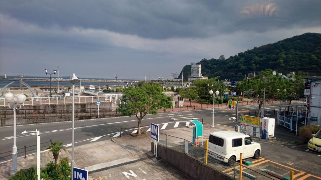 f:id:kenko-san:20170604201327j:plain