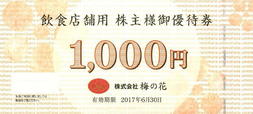 f:id:kenko-san:20170623211239j:plain