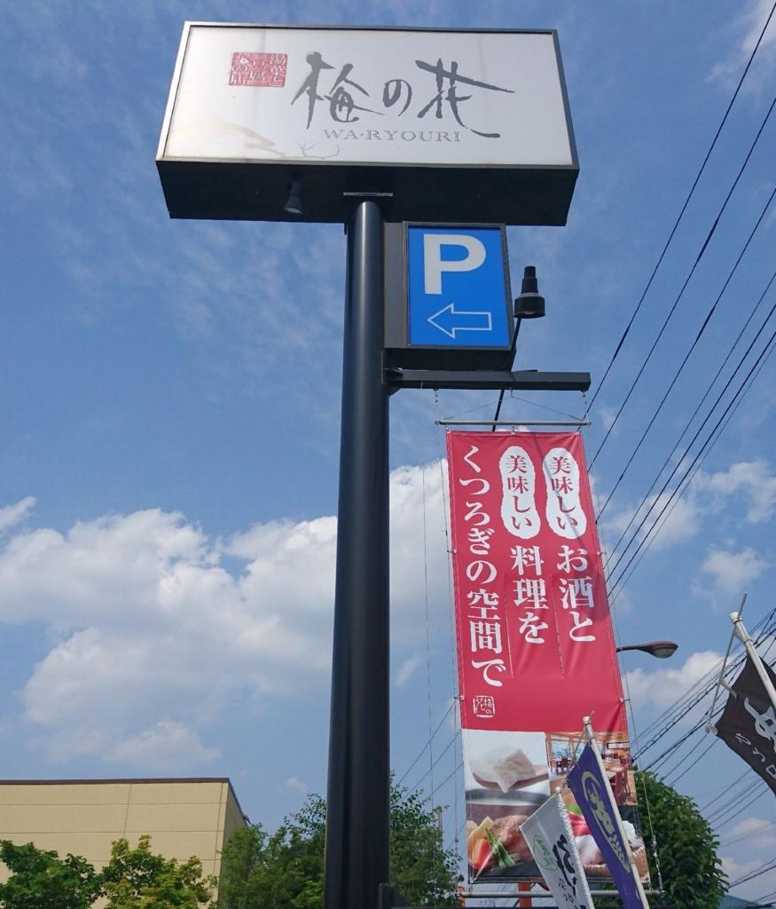 f:id:kenko-san:20170623211409j:plain