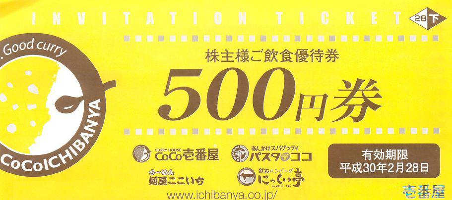 f:id:kenko-san:20170624163713j:plain