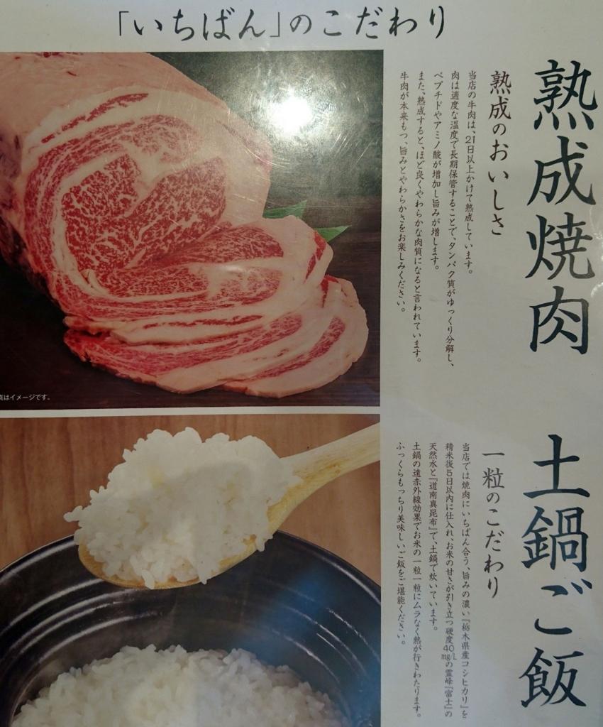 f:id:kenko-san:20170624204719j:plain