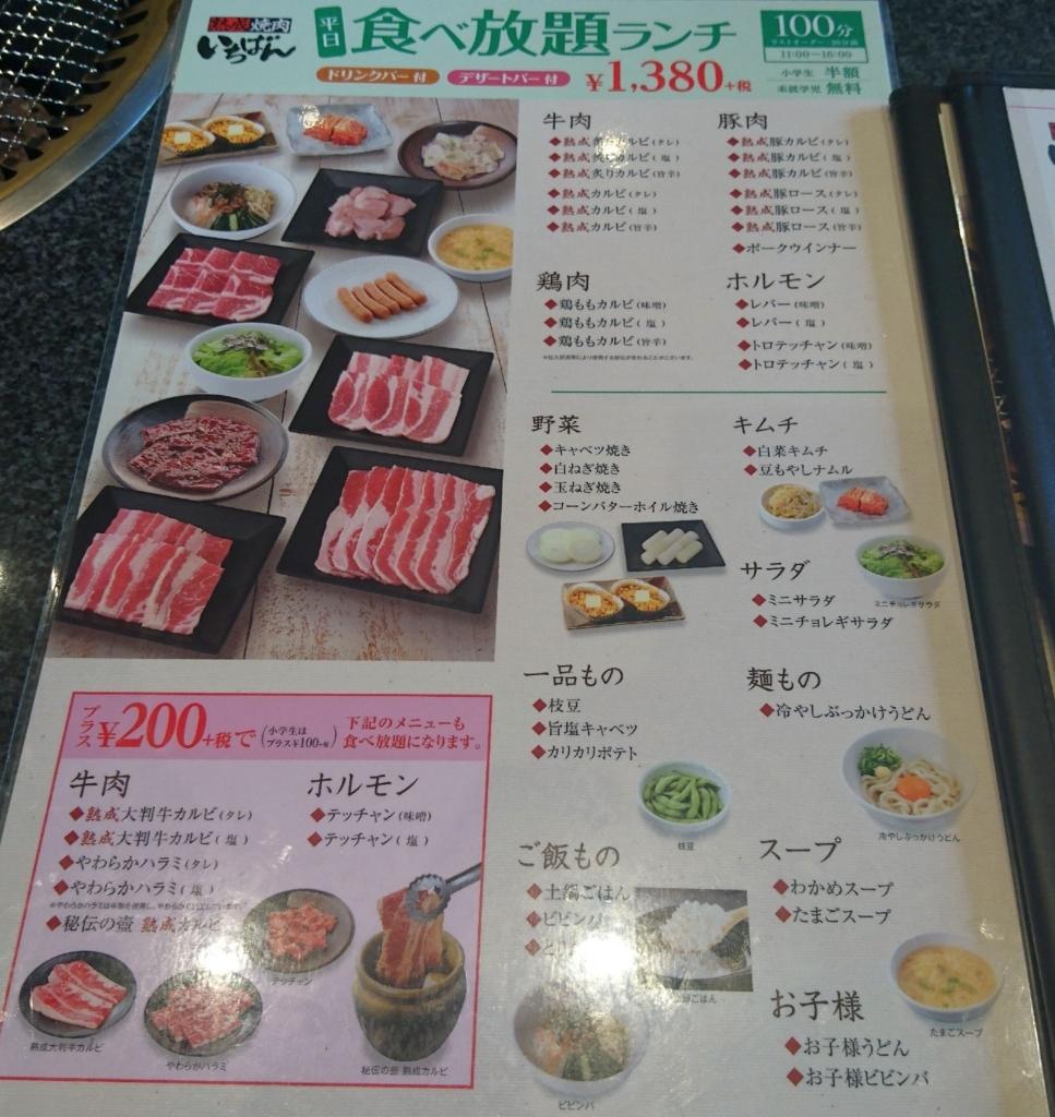 f:id:kenko-san:20170624204830j:plain