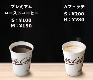 f:id:kenko-san:20170628195329j:plain