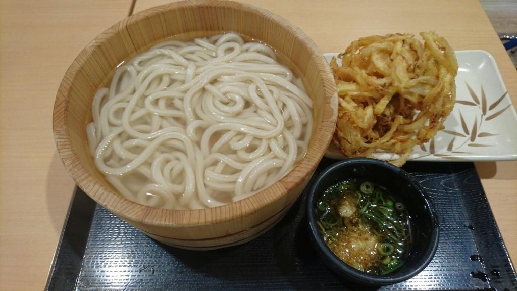 f:id:kenko-san:20170701200112j:plain