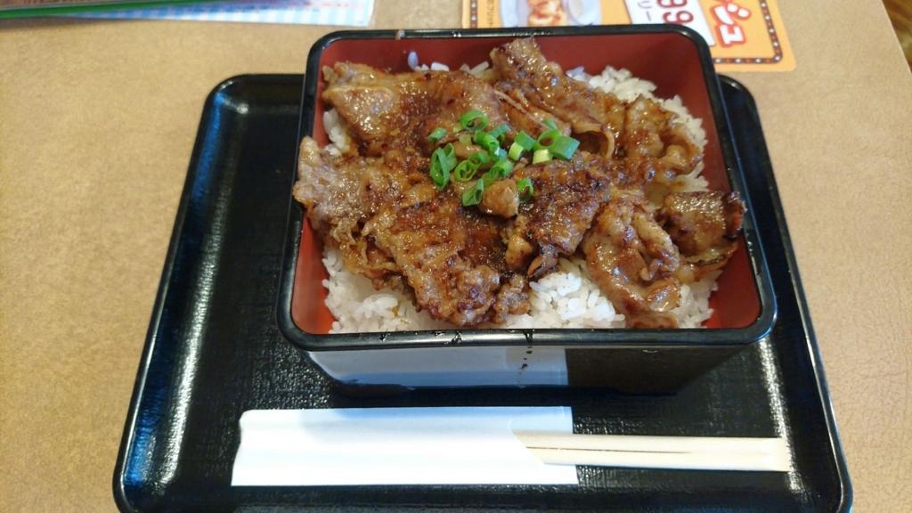 f:id:kenko-san:20170701201327j:plain