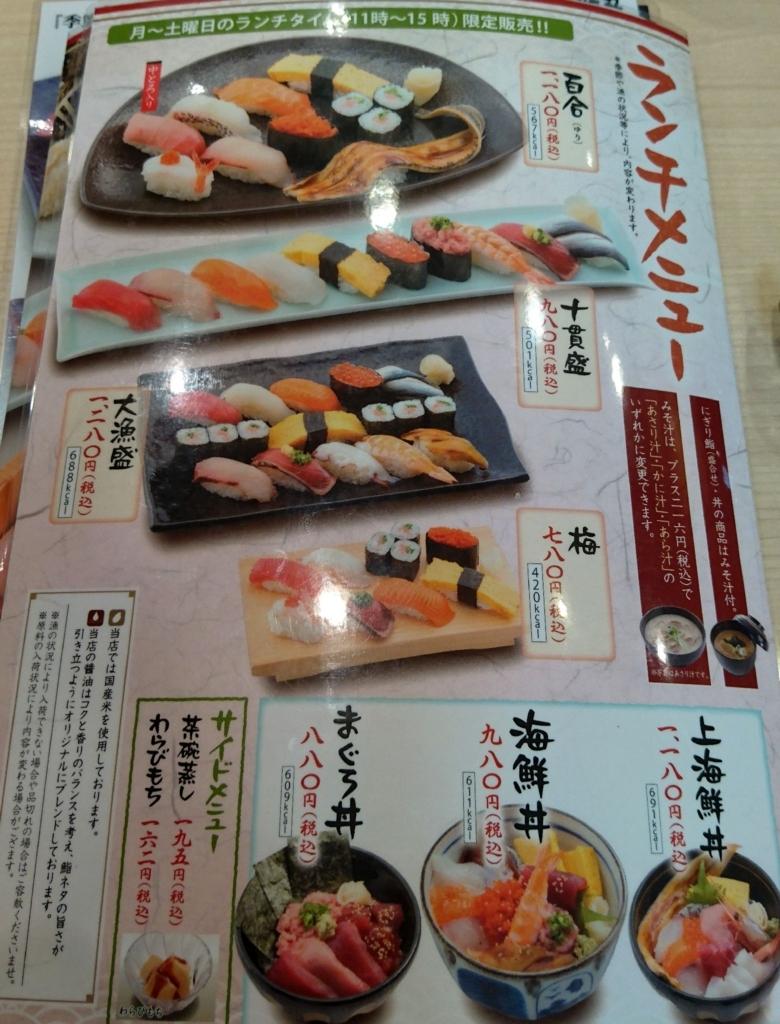 f:id:kenko-san:20170731201910j:plain