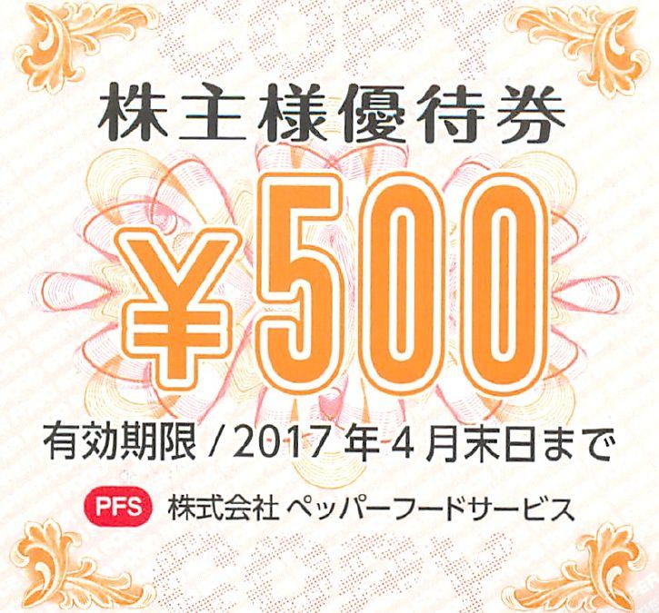 f:id:kenko-san:20170810091801j:plain