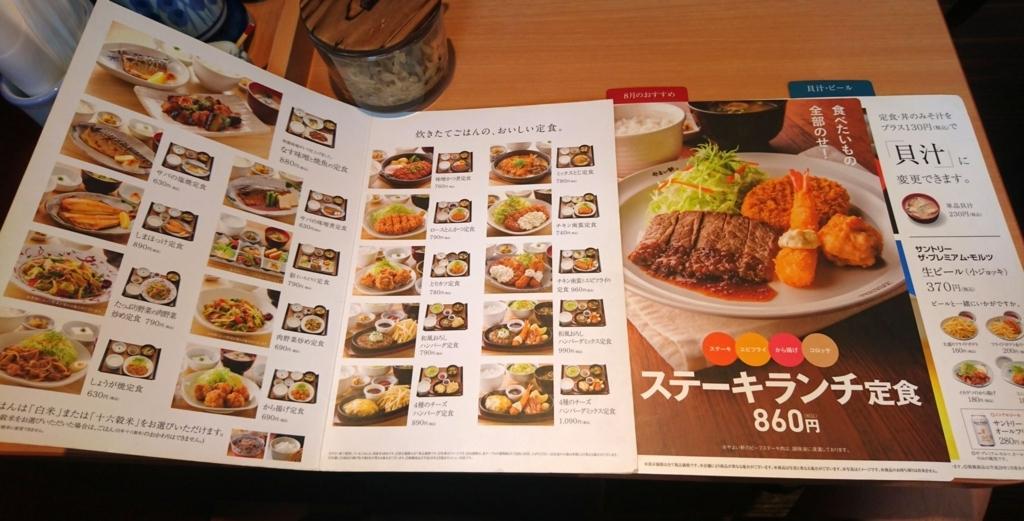 f:id:kenko-san:20170812185226j:plain