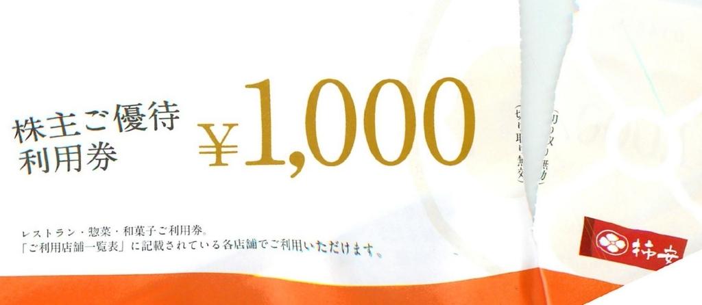 f:id:kenko-san:20170822071457j:plain