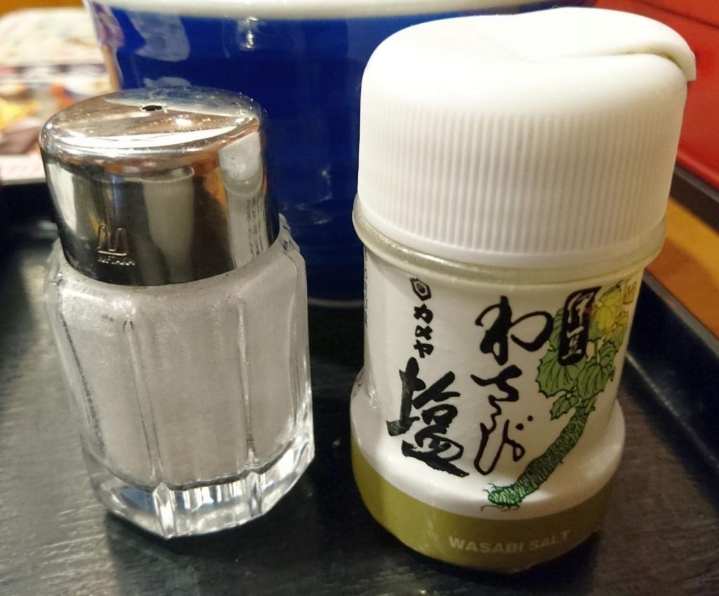 f:id:kenko-san:20171011102646j:plain