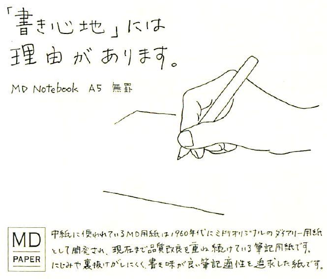 f:id:kenko-san:20171025170952j:plain