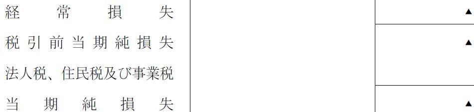 f:id:kenko-san:20171204134331j:plain
