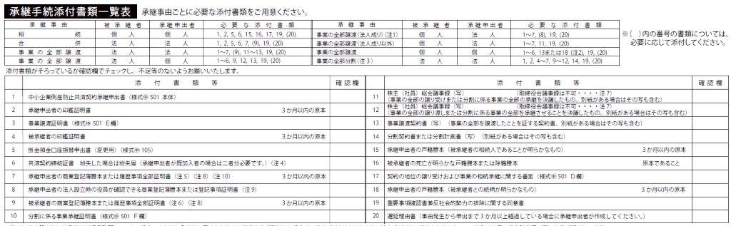 f:id:kenko-san:20171204205943j:plain