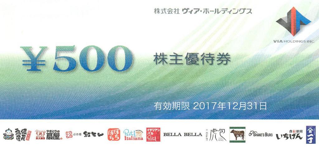 f:id:kenko-san:20171207202934j:plain