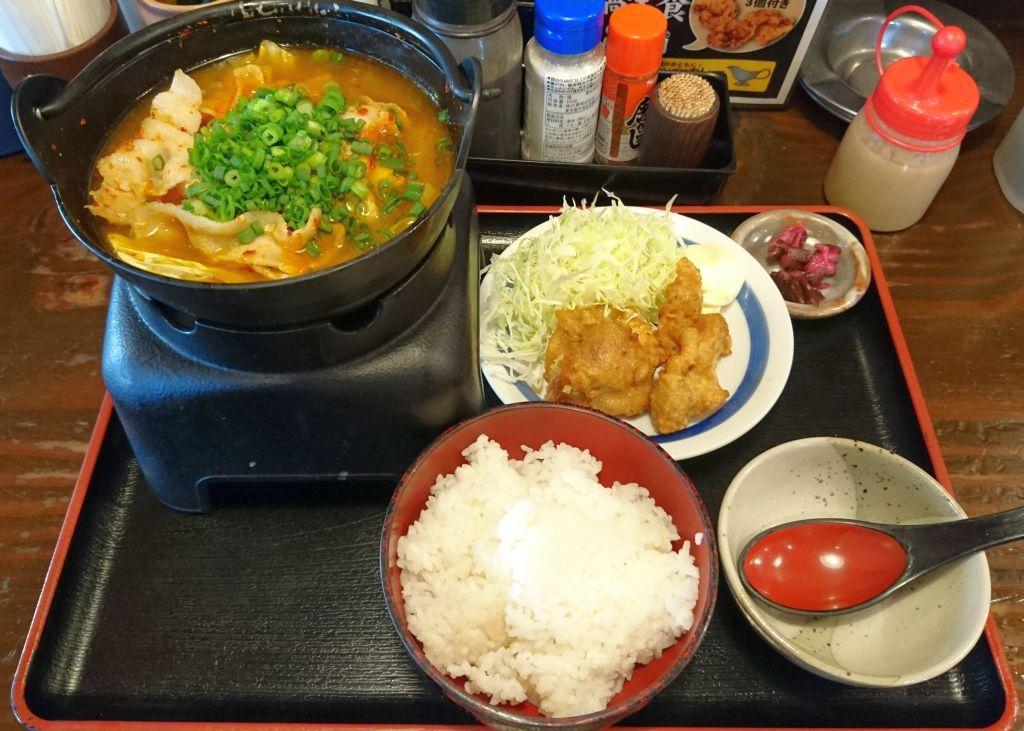 f:id:kenko-san:20171213145437j:plain