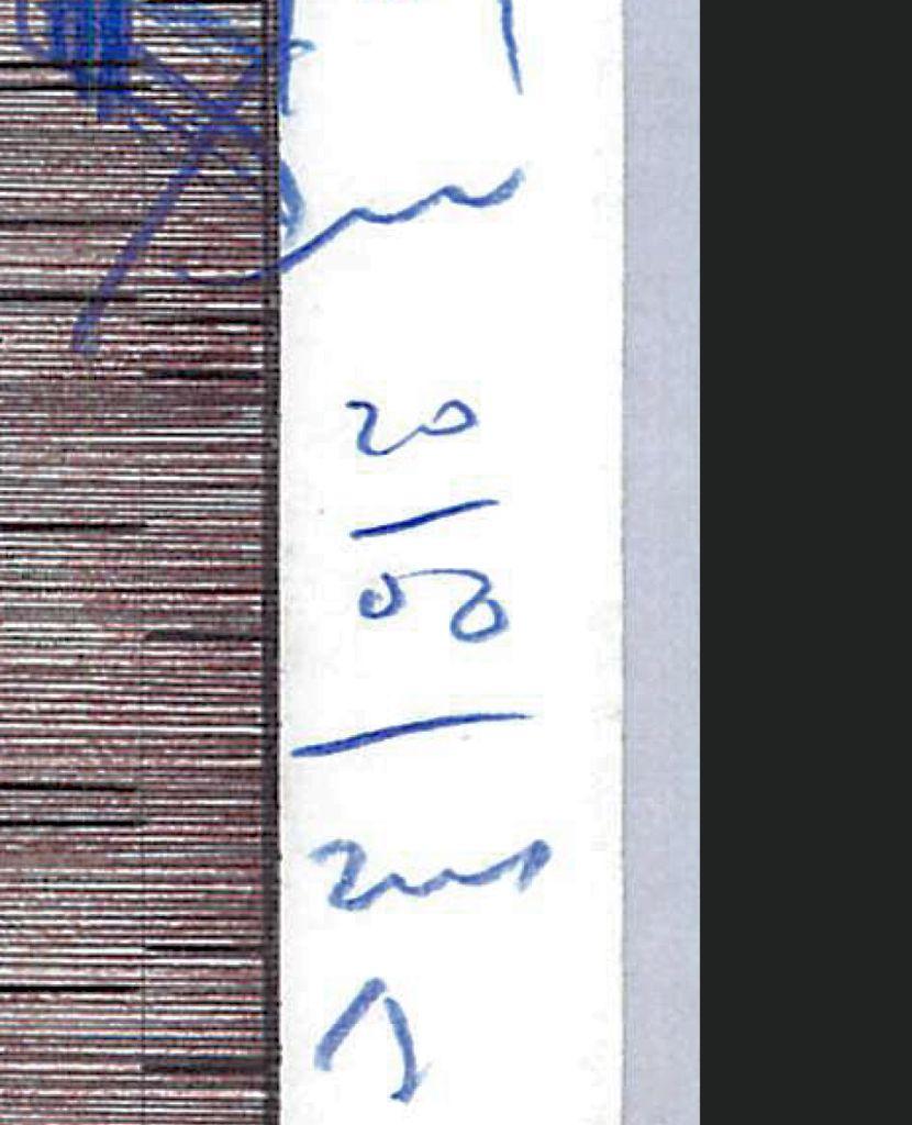 f:id:kenko-san:20171213231334j:plain