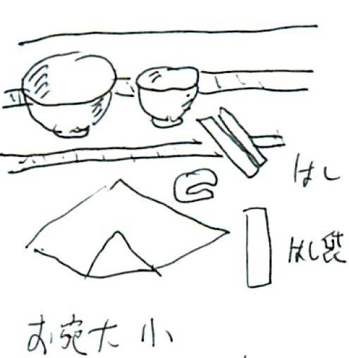 f:id:kenko-san:20171214212922j:plain