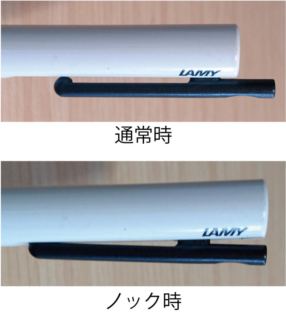 f:id:kenko-san:20171219162105j:plain