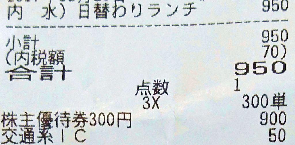 f:id:kenko-san:20171220153256j:plain