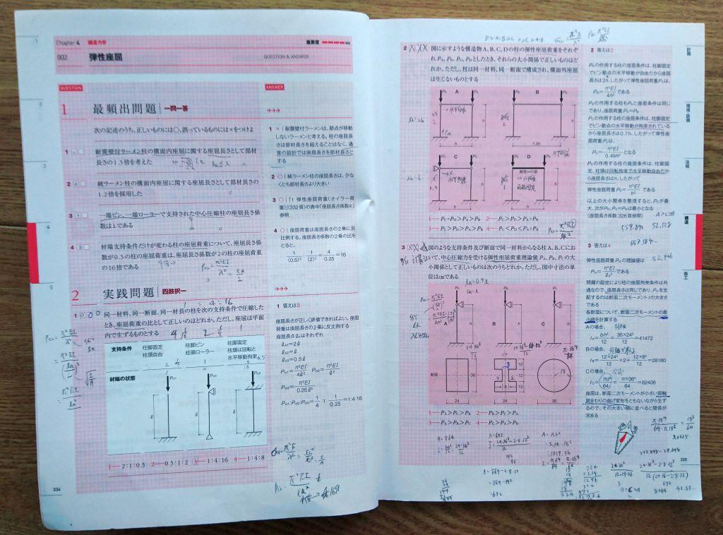 f:id:kenko-san:20180123123256j:plain