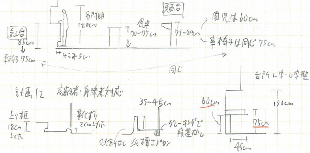 f:id:kenko-san:20180123123852j:plain
