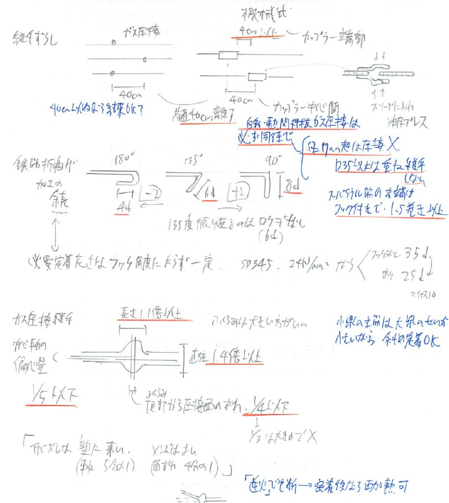 f:id:kenko-san:20180123124238j:plain