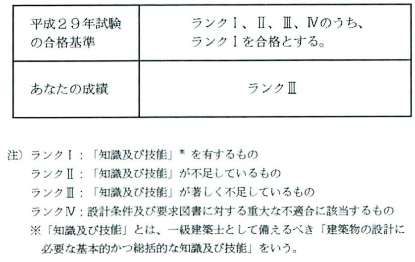 f:id:kenko-san:20180123125850j:plain