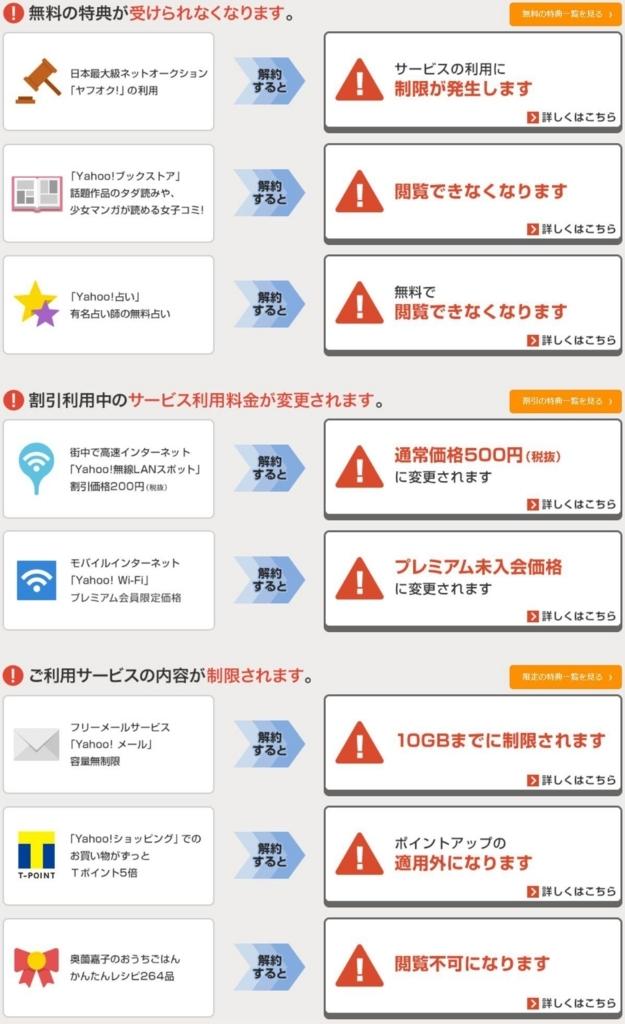 f:id:kenko-san:20180129122020j:plain