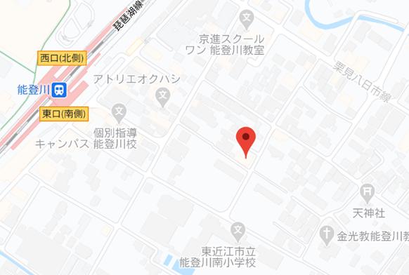 f:id:kenko2918:20200916205855p:plain