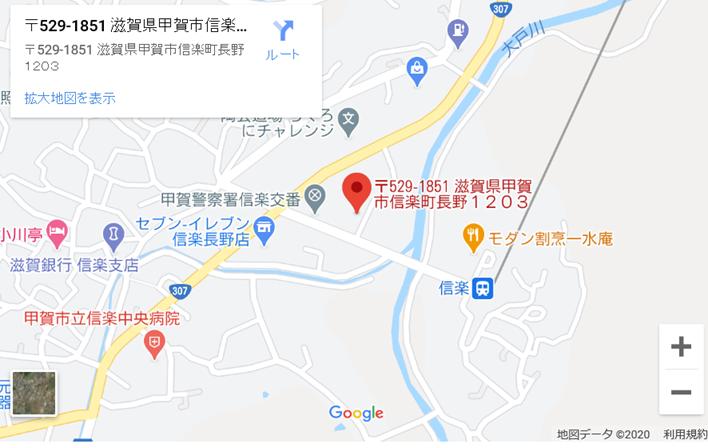 f:id:kenko2918:20201013221300p:plain