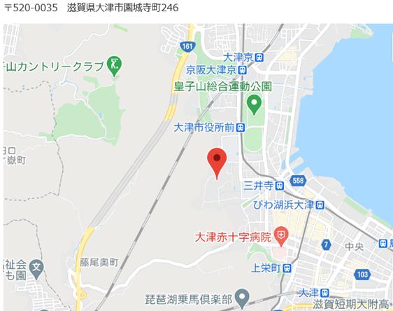 f:id:kenko2918:20201017205553p:plain