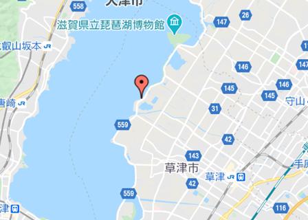 f:id:kenko2918:20201220190651p:plain