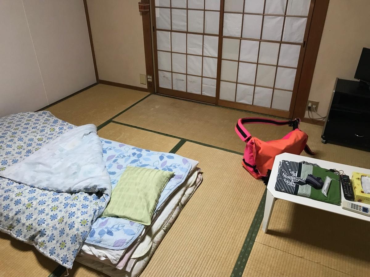 f:id:kenko_dai1:20191110101335j:plain