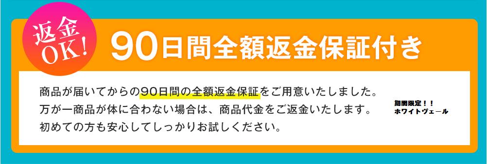 f:id:kenko_happy25:20180519214520p:plain
