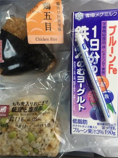 f:id:kenkobouzu:20161217063037j:image