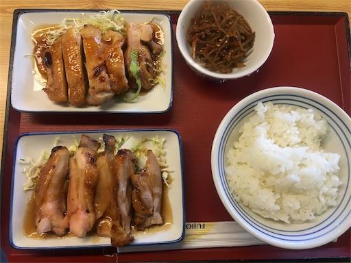 f:id:kenkobouzu:20161219193232j:image