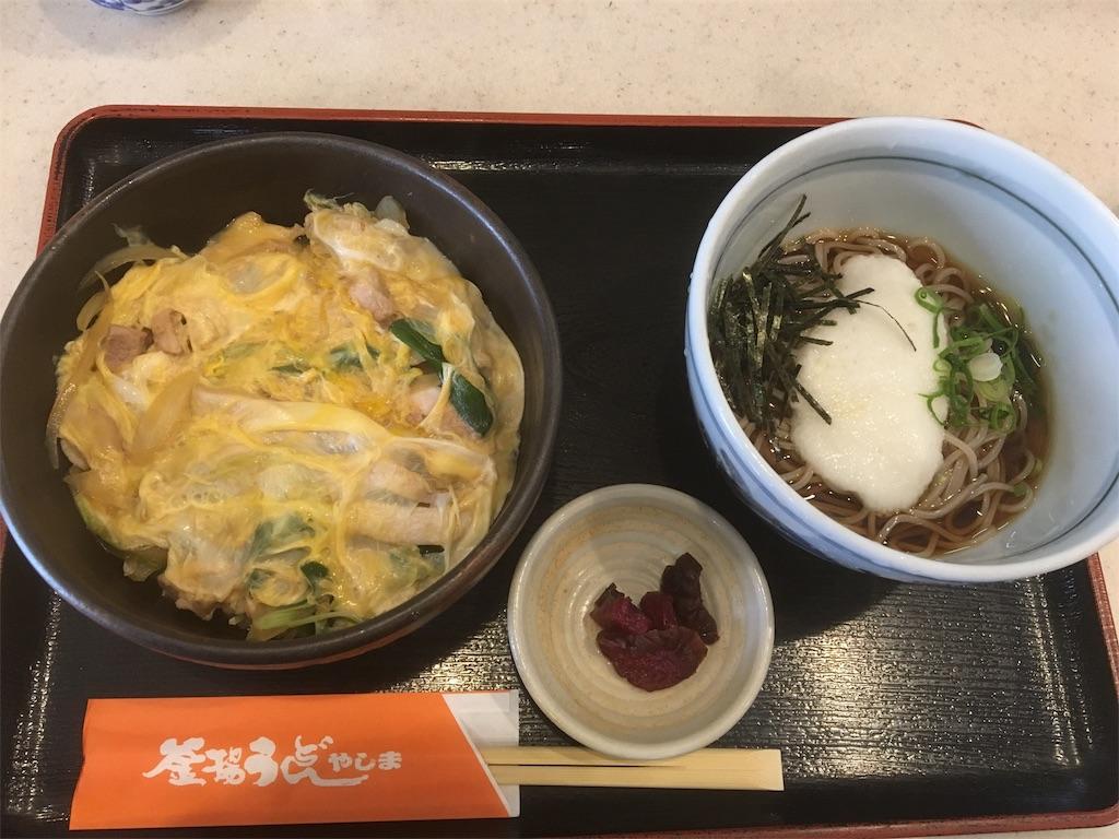 f:id:kenkobouzu:20170416163108j:image