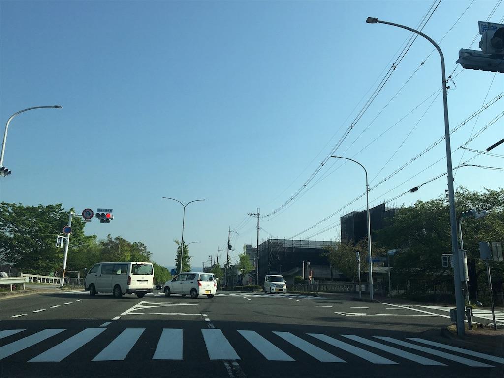 f:id:kenkobouzu:20170430074455j:image