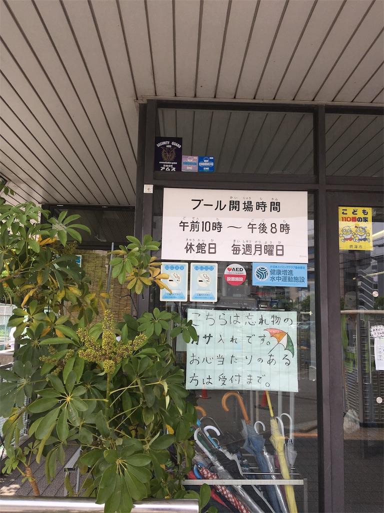 f:id:kenkobouzu:20170618112511j:image