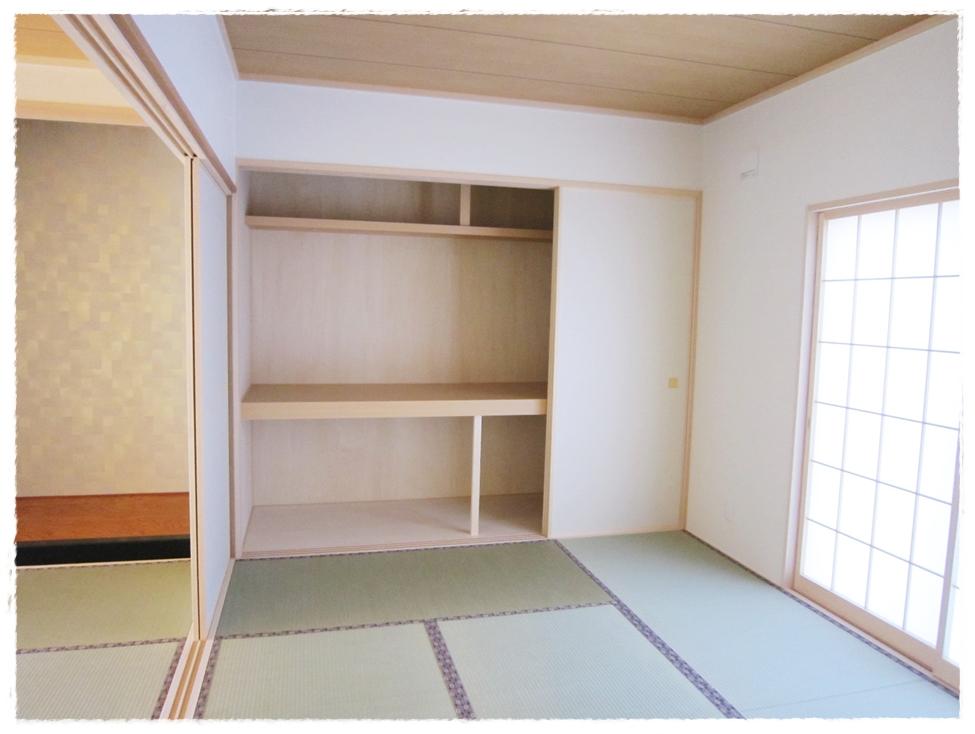f:id:kenkoh-home:20170217135503j:plain
