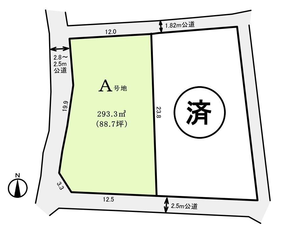 f:id:kenkoh-home:20170325152907j:plain
